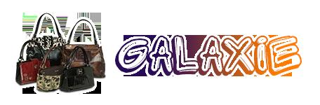 galaxie.se